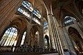 Rouen (38564204746).jpg