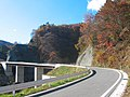 Route299-Ueno-Jikkoku-New..jpg