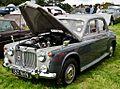 Rover 100 (1960) - 7954425174.jpg