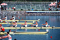 Rowing at the 1988 Summer Olympics.JPEG