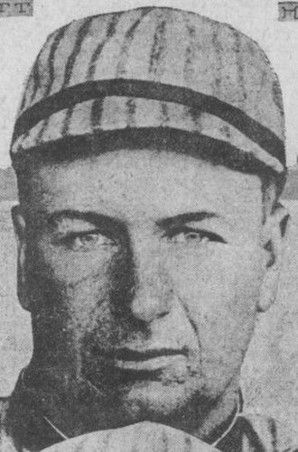 Roy Hitt - Image: Roy Hitt 1911