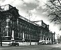 Royal-College-of-Science,-Imperial-College-Road.jpg