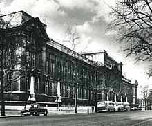 Imperial College London - Wikipedia