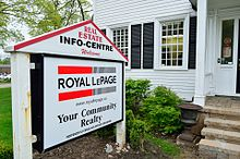 Https Www Royallepage Ca En Bc Chilliwack Properties