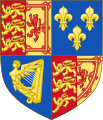 Royal Arms of Great Britain (1707-1714).svg