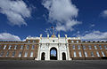 Royal Artillery Barracks Woolwich MOD 45155222.jpg