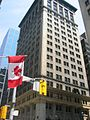 Royal Bank Building Toronto 1.jpg