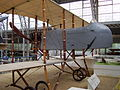 Royal Military Museum Brussels 2007 454.JPG