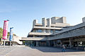 Royal National Theatre - London.jpg