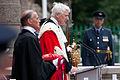 Royal Visit 2012 0035.jpg