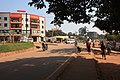 Rubaga Road Junction.jpg