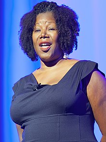 Ruby Bridges (5817516530) (cropped).jpg