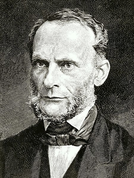 File:Rudolf Clausius 3.jpg