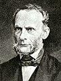 Rudolf Clausius 3.jpg
