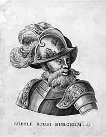 Rudolf Stüssi.jpg