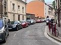 Rue Capitaine Soyer - Le Pré-Saint-Gervais (FR93) - 2021-04-28 - 2.jpg