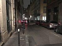 Rue Coysevox - vue.JPG