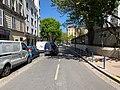 Rue Hôtel Ville - Pantin (FR93) - 2021-04-25 - 2.jpg
