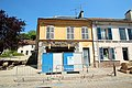 Rue Henri Amodru à Gif-sur-Yvette le 1er juin 2017 - 10.jpg