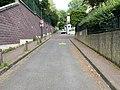 Rue Jean Douat Fontenay Bois 12.jpg