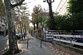 Rue Mirabeau, Paris 16e.jpg