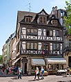 Rue Morel (Colmar) jm01465.jpg