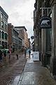 Rue Saint-Paul Montreal 9.jpg
