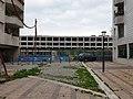 Rue Tchaïchovski.20201017 150426.jpg