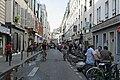 Rue des Petites-Écuries (Paris) 02.jpg