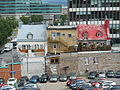 Rue des Remparts - Quebec 11.jpg