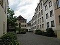 Rue des Tripiers (Colmar) (5).JPG