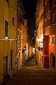 Ruelle du Vieux Nice.jpg