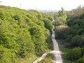 Rugby-Ashlawn Road - geograph.org.uk - 420292.jpg