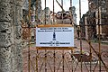 Ruinas Monasterio San Francisco CCSD 10 2018 833.jpg