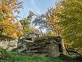 Ruine-Rotenhan-266139.jpg
