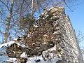 Ruine Pfannenstiel 07, Donautal.JPG