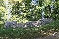 Ruines du château de Ferrette (13).jpg