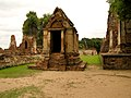 Ruins of Ayutthaya Thailand 21.jpg