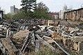 Ruiny Praga 02.jpg