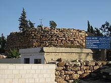 تاريخ الأردن العمونيون مملكة عمون