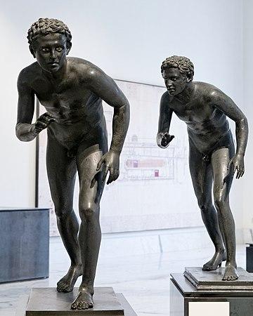 Runners MAN Napoli Inv5626-7 n02.jpg