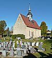 Ruppendorf (Höckendorf) Kirche (01).jpg
