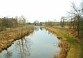 Ruppiner Kanal, Kremmen.JPG