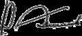 Ruslan Khasbulatov signature.png