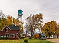 Russell, Minnesota - Autumn Small Town (38112489366).jpg