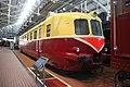 Russian Railway Museum (25717981037).jpg