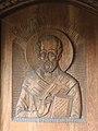 Russisch-orthodoxe Holzkirche 9247.jpg