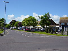 Rustington Village Centre - geograph.org.uk - 12082.jpg
