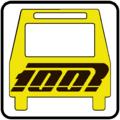 Ruta 100 parada(1).png