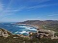 Ruta senderismo (Cabo Vilano) (3406546955).jpg